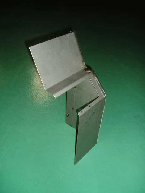 機械加工 愛知県 冶具 ゲージ 金属加工