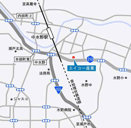 治具 機械加工 鉄工 ゲージ 自動機 愛知県